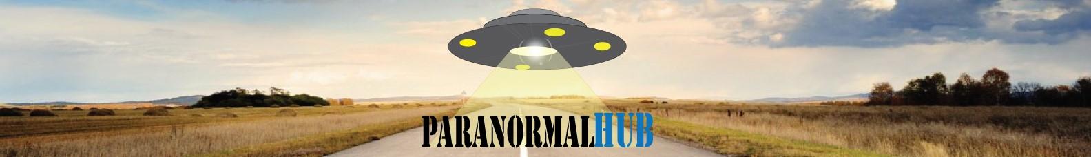 Paranormal Hub